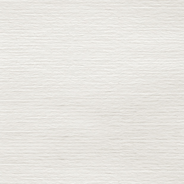 eggshell ribbed grainy craft cardboard paper surface texture background